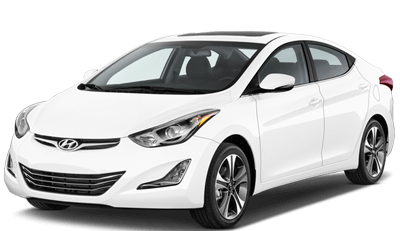 car-rent-Hyundai-Elantra