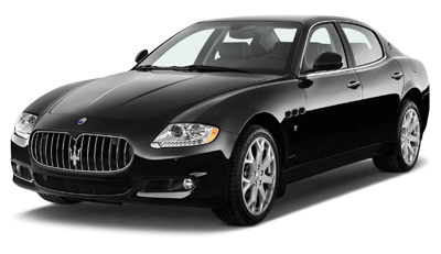 rent-car-Maserati-Quattroporte