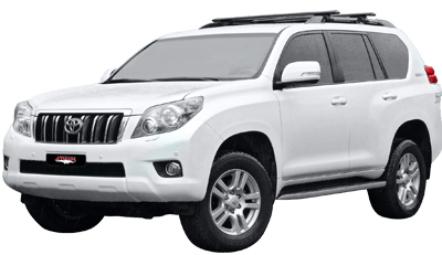 rent-car-Toyota-prado
