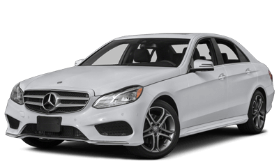 rent-car-benz-e250