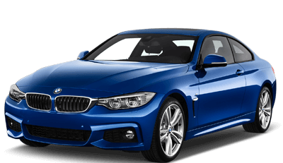 rent-car-bmw-220