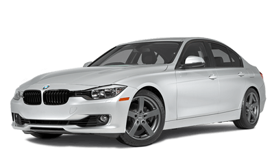 rent-car-bmw-328