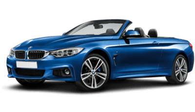 rent-car-bmw-428
