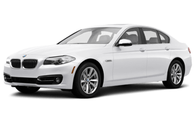 rent-car-bmw-528