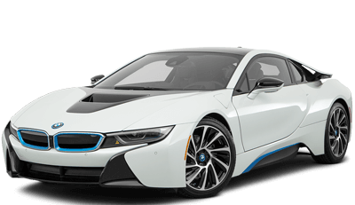 rent-car-bmw-i8