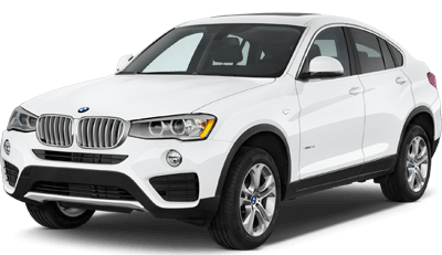 rent-car-bmw-x4