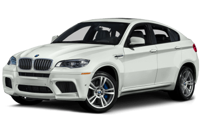 rent-car-bmw-x6