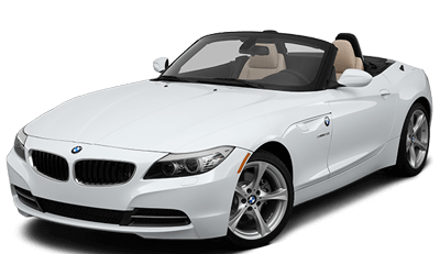 rent-car-bmw-z4