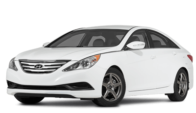 rent-car-hyundai-Sonata New YF