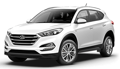 rent-car-hyundai-tucson