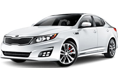 rent-car-kia-Optima New
