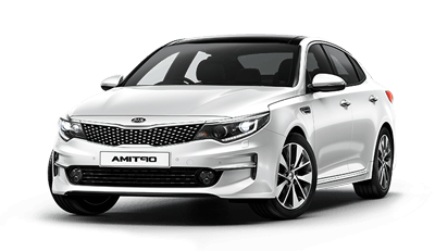 rent-car-kia-optima jf