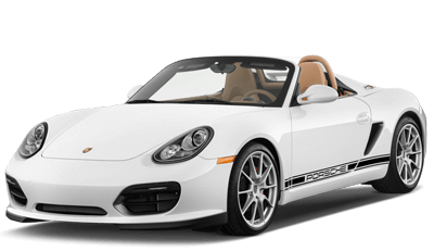 rent-car-porsche-boxster