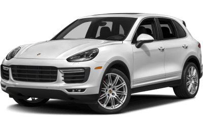 rent-car-porsche-cayenne
