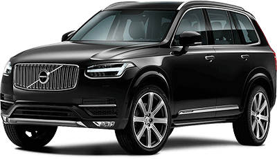 rent-car-volvo-xc90